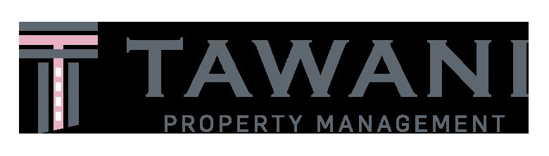 Tawani Property Management logo
