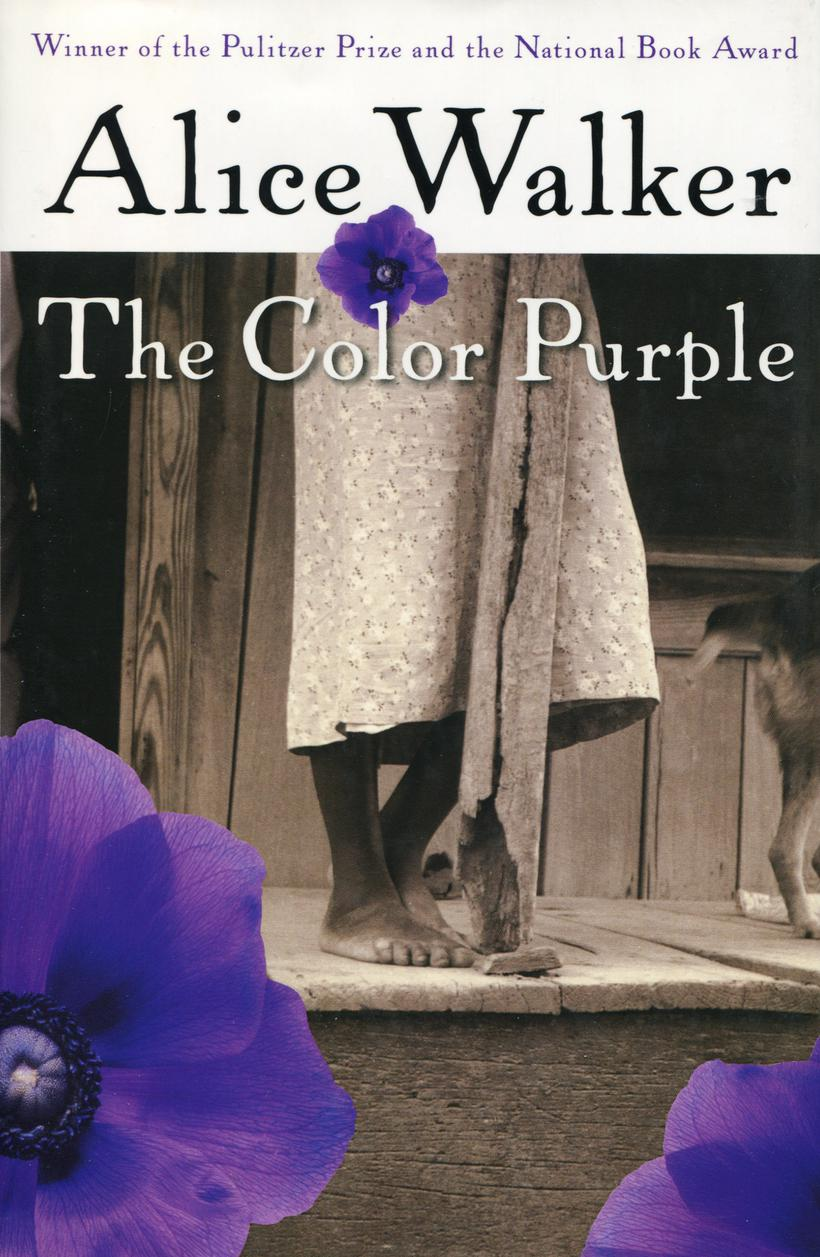 The Color Purple | The Great American Read | WTTW Chicago