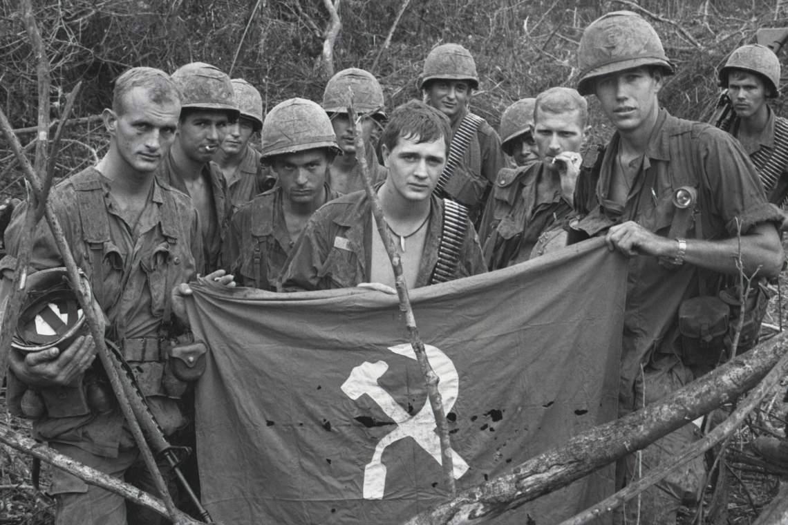 vietnam war - photo #37