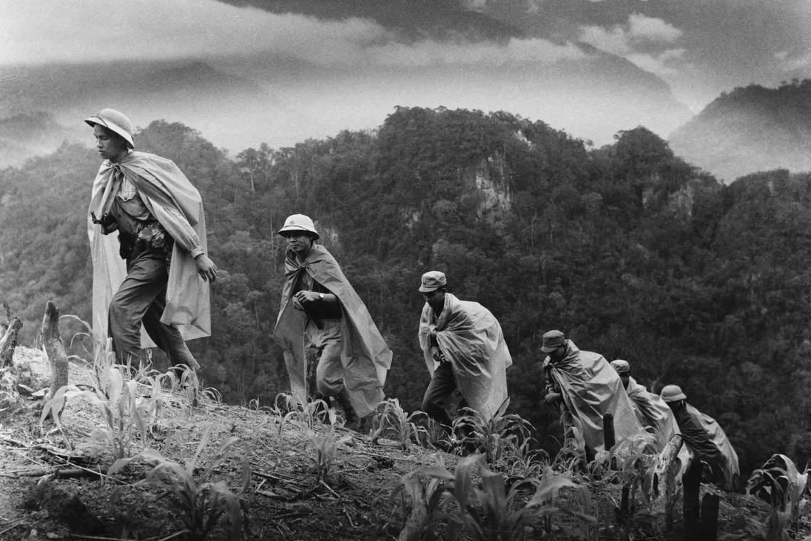 vietnam war - photo #35