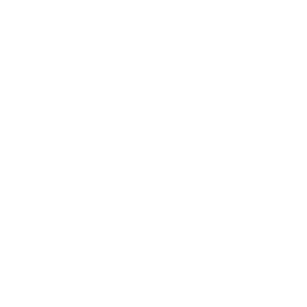 Nature Cat Partners Funders Wttw Chicago