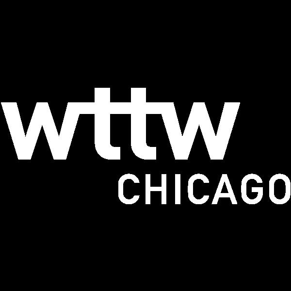 WTTW Chicago