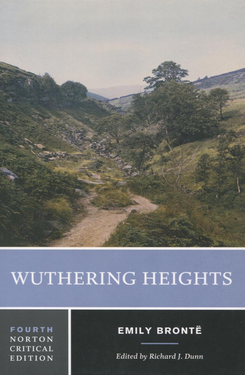 Wuthering Heights | WTTW Chicago